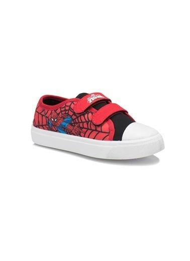 Spider-Man Sneakers Kırmızı